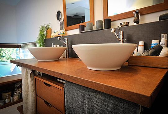 schreinerei nusser starnberg innenausbau m bel. Black Bedroom Furniture Sets. Home Design Ideas